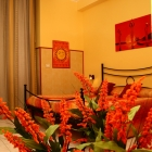 Taormina_beb_bed_and_breackfast_holiday_hotel_sicily_mare_beach_spiaggia_sole_vacanza_prenota_camera_etna_2.jpg