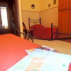 Taormina_beb_bed_and_breackfast_holiday_hotel_sicily_mare_beach_spiaggia_sole_vacanza_prenota_camera_etna_camera family.jpg