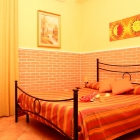 taormina_hotel_vatanza_sicilia_sicily_holiday_beb_rooms_mare_etna_booking_sea_sci_eruzione_vacation_3.jpg