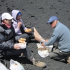 mr-et-me-camus-mr-et-me-miltat-in-escursione-etna-francia.jpg