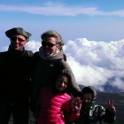 torkild-and-his-beautiful-family-on-etna-norvegia.jpg