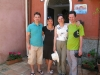 Cristina-from-Amsterdam-Marius-from-Germany-Mihaela-with-Vali-from-Brasov
