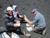 mr-et-me-camus-mr-et-me-miltat-in-escursione-etna-francia