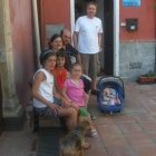 32-marco-and-family.jpg