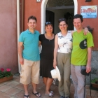 cristina-from-amsterdam-ned-marius-from-ulm-de-and-mihaela-with-vali-from-brasov-ro.jpg
